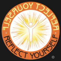 Reflect Yourself Logo